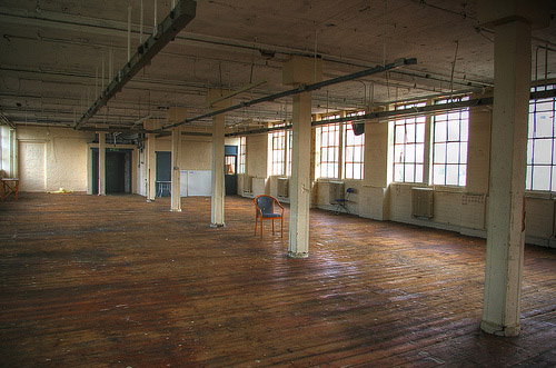 File:Inside the Bussey Building.jpg