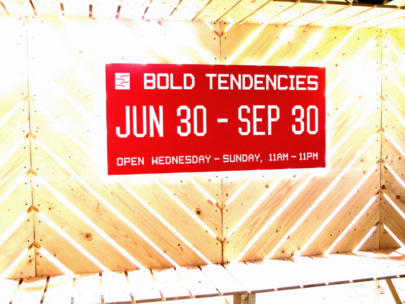 File:IMG 9379 - Bold Tendencies 2013.jpg