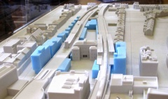IMG 0924 adj - PR station model.jpg