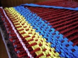 IMG 3916 adj recycle - fruit box weaving loom.jpg