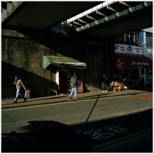 Tadhg Devlin - Under railway bridge.jpg