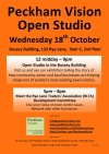 A4 October 2017 Open Studios poster v.05 orange.jpg