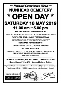 2019 open day poster-page-001.jpg