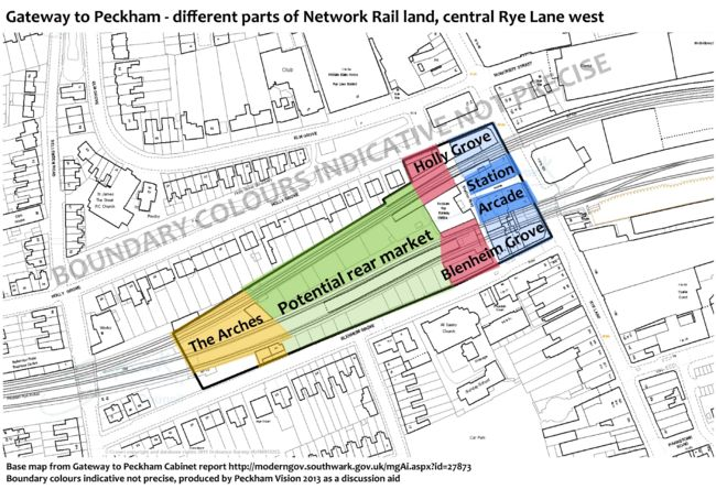 Appendix 1 Gateway to Peckham Map - A3 coloured v.08.jpg