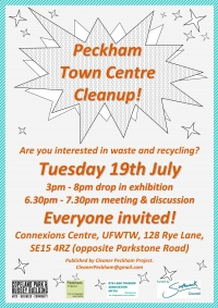 Peckham TC Cleanup - leaflet graphic v.09 lo.jpg