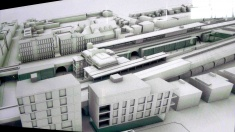 IMG 0911 - adj - PR station - still from animation.jpg