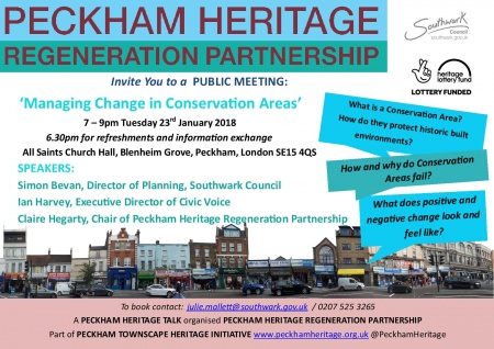 23 Jan Conservation & Heritage Event PHRP.jpg