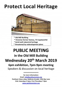 A4 v5 OMB public meeting-converted-page-001.jpg