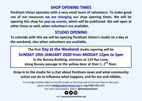 Change of shop & studio hours v lo 1024.jpg