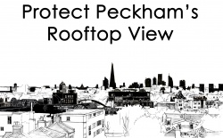 Peckham Perspective adj - for t-shirt.jpg