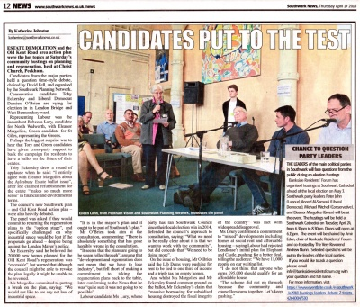PV Community Hustings 2018 -1024.jpg