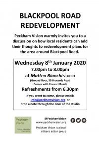 8 Jan Blackpool Rd A4 leaflet.jpg
