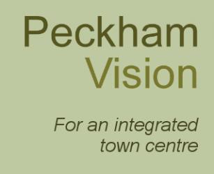 Peckham Vision Blog