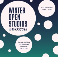 Winter open studios INSTAGRAM-02.jpg