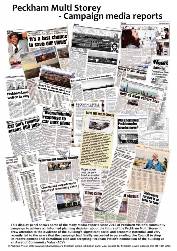 A1 PL panel 01 Media reports - A4 Word v.04 flat 1024.jpg