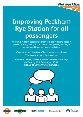 20.02.18 Peckham Community Rail Event (With Logos).jpg