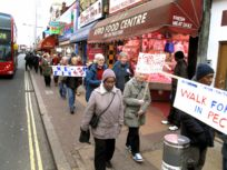 7395 05-01-2013 Peckham Inter Faith Walk.jpg