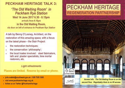 Final Peckham Heritage Talk 3 Wed 14 June.jpg