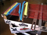 IMG 3917 adj recycle - fruit box weaving loom.jpg