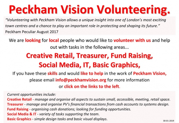 Peckham Vision Volunteering v.07 - web text 1024.jpg