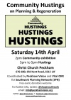 A4 PV Hustings CC notice A4 final-page-001.jpg