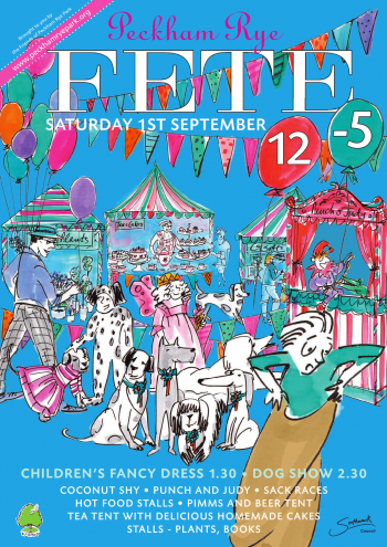 Foprp fete 18 A4 poster aw1.png