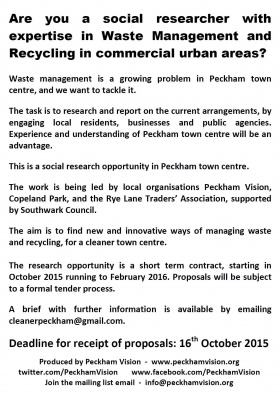 Waste researcher ad - no links.jpg