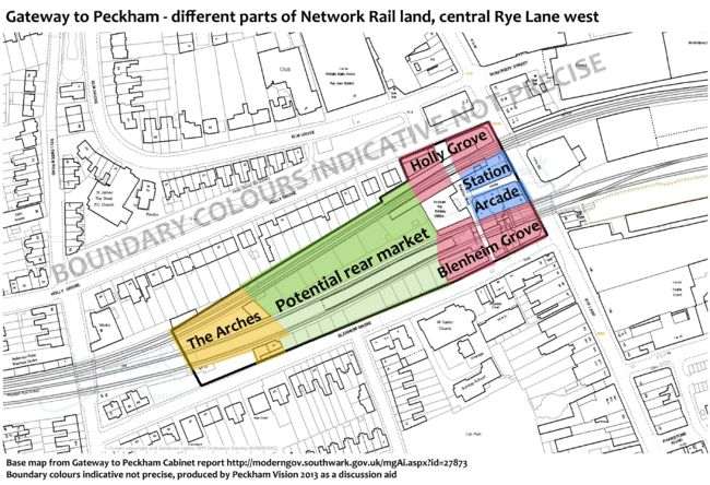 Appendix 1 Gateway to Peckham Map - A3 coloured v.06.jpg