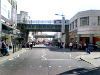 PTC View south towards central Rye Lane.jpg